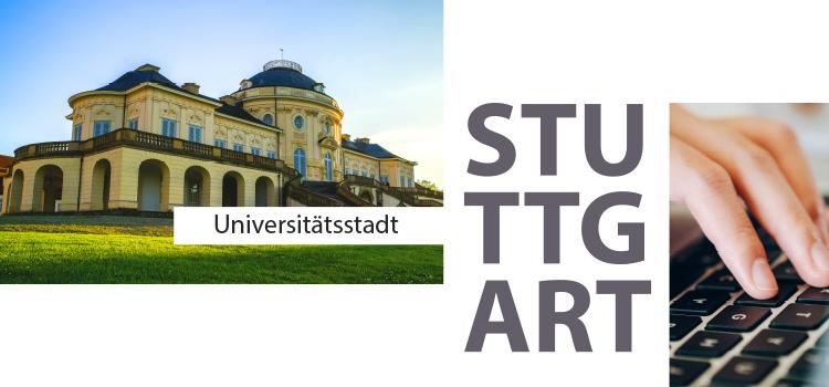 Kopierservice Copyshop Für Absolventen Der Uni Stuttgart