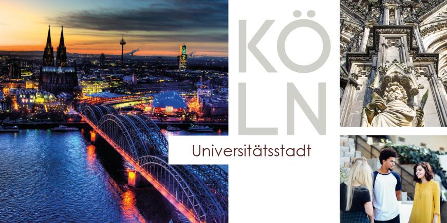 Kopierservice Copyshop Für Absolventen Der Uni Köln